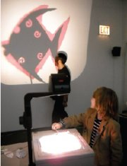 Shadow Puppet Theatre4